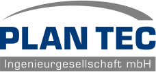 PlanTec Ingenieurgesellschaft mbH