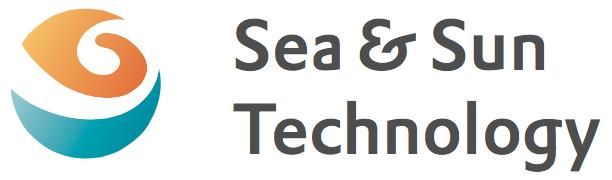 Sea & Sun Technology