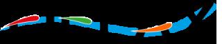 FIELAX Gesellschaft für wissenschaftliche Datenverarbeitung mbH