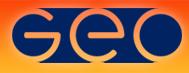 Geo Marine Survey Systems