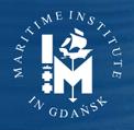 Instytut Morski w Gdańsku