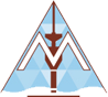 Marine Sampling Holland B.V.