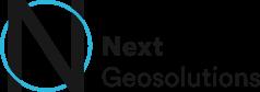 Next Geosolutions Ltd.