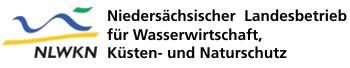 Niedersächsischer Landesbetrieb für Wasserwirtschaft