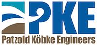 Patzold, Köbke Engineers GmbH & Co. KG