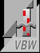 VBW Weigt GmbH